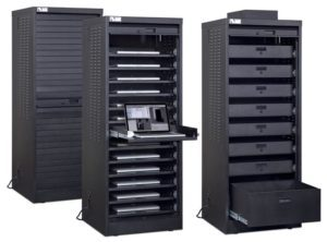 single-wide_laptop_cabinet